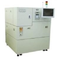 LASERSERVER M802E / M803E / M806E / M806E-C