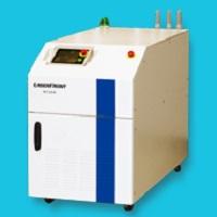 Fibre Laser Processing Machine M720A